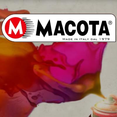 Macota